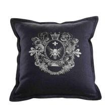 View Product - Indigo Pillow