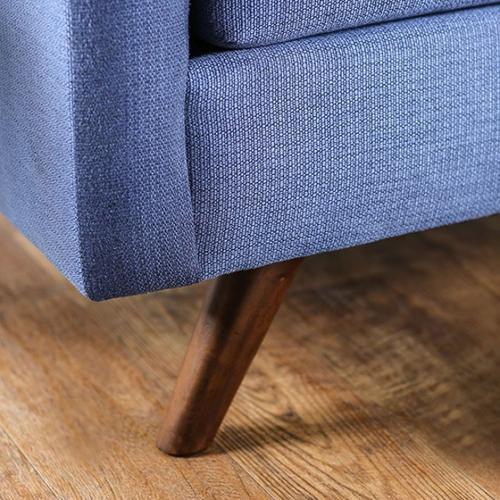 Furniture of America - Hallie Sofa