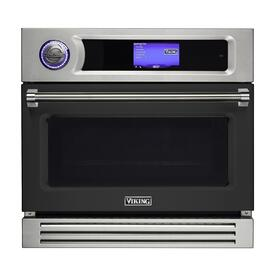 "30"" TurboChef® Speedcook Single Oven - VSOT Viking 7 Series"