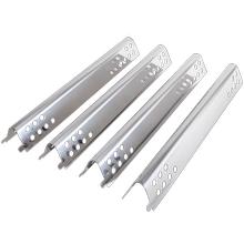 Char-Broil® TRU-Infrared Heat Tent - 4-Pack