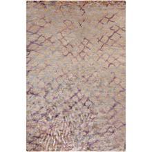 "View Product - Platinum PLAT-9020 2'6"" x 8'"