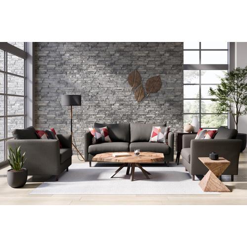 Hughes Furniture - 14950 Sofa