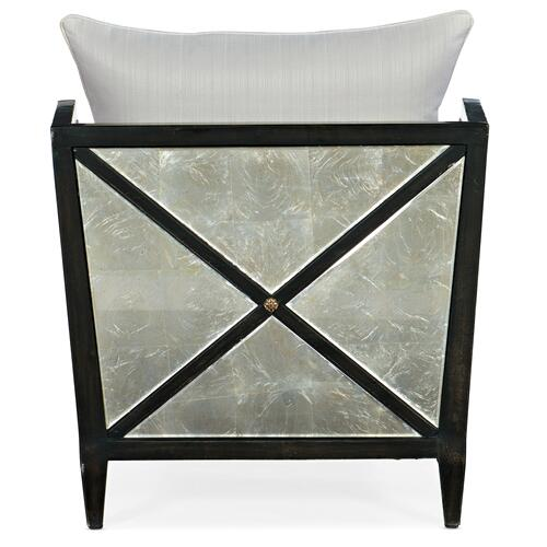 Sanctuary Joli Lounge Chair