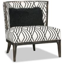 YARDLEY - 2360 (Chairs)