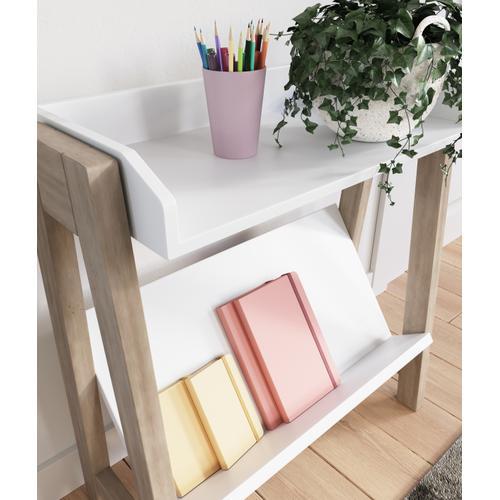 Signature Design By Ashley - Blariden Small Bookcase
