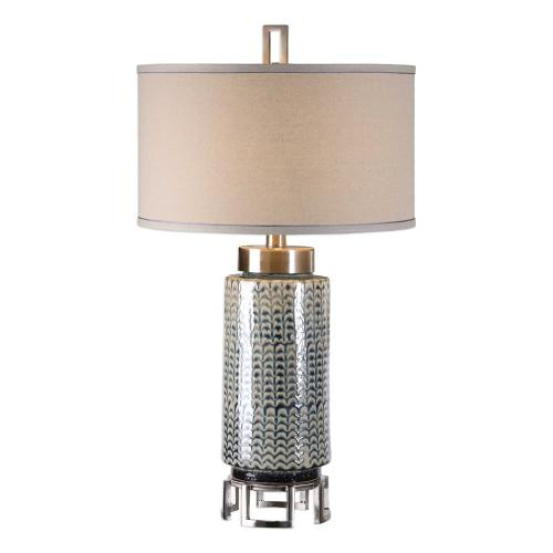 Vanora Table Lamp