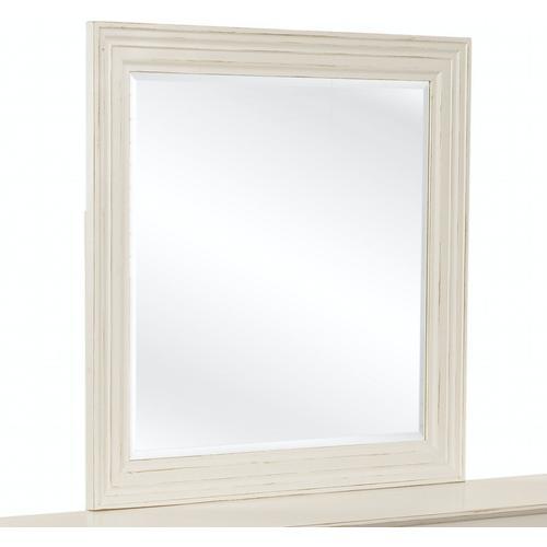 Braxton Culler Inc - Hues Wall Mirror