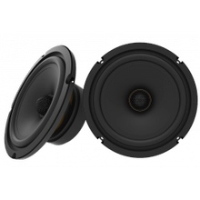 """Product Image - MX 6.5"""" Dual Concentric Coaxial Speakers"""