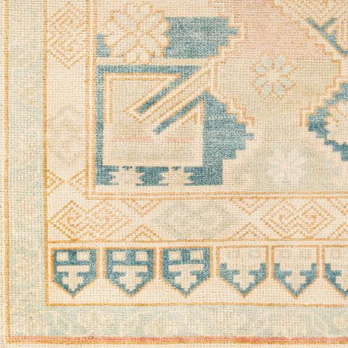 Surya - Anadolu AAU-2307 9' x 12'
