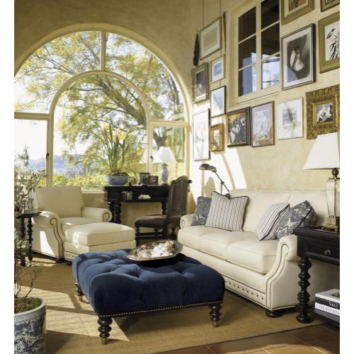 Osbourne Chair