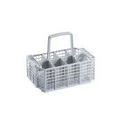 Cutlery basket - Cutlery basket for dishwashers