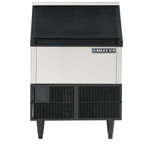 Maxx Ice - MIM265H Self-Contained Ice Machine