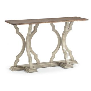 Estate Sofa Table