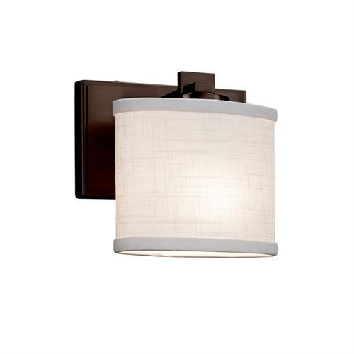 Era ADA 1-Light Wall Sconce