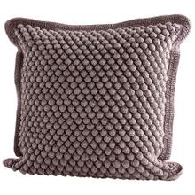 See Details - Pillow Cover - 22 x 22