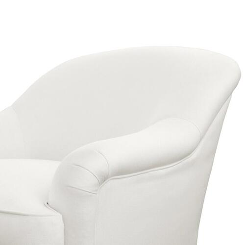 Dorian Falls Chair
