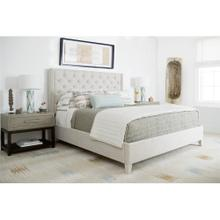 See Details - Panache King Bed