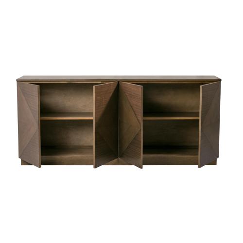Cowen Sideboard