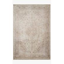 View Product - LQ-03 Sand / Taupe Rug