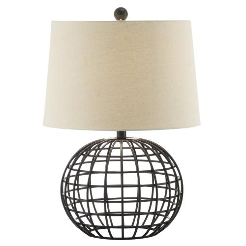 """23.5""""H Table Lamp"""