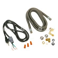 See Details - DISHWASHER CONNECTION AND POWER CORD KIT