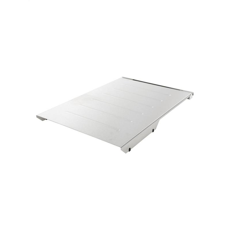 Cooktop Cover VA440010