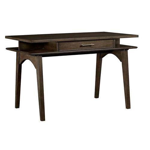 Chelsea Square Raisin Desk