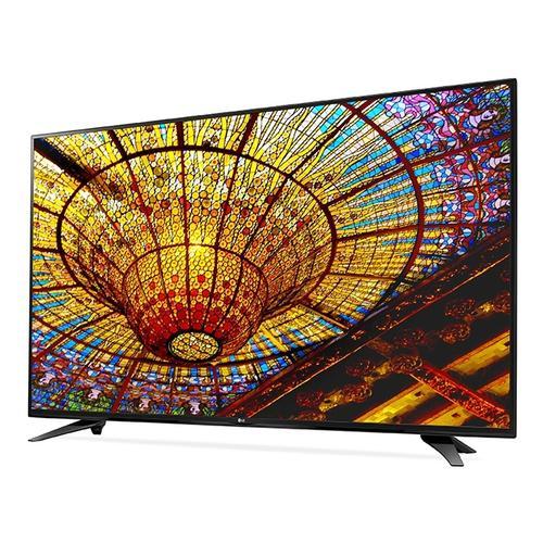 "Product Image - 4K UHD Smart LED TV - 70"" Class (69.5"" Diag)"