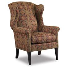 Living Room Remington Wing Chair
