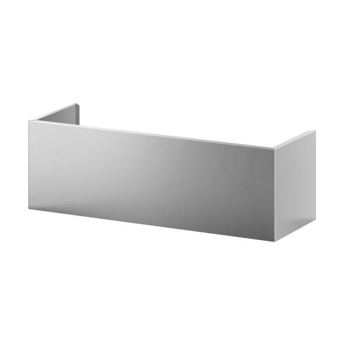 "Duct Cover Accessory, 36"" x 12"""