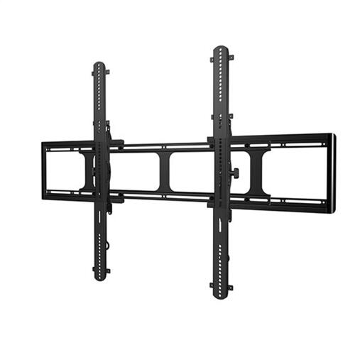 "Tilt Mount For 40"" - 110"" flat-panel TVs up 300 lbs."