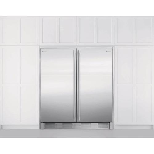 Scratch and Dent Electrolux ICON® 32'' Built-In All Freezer