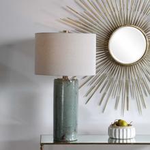 Callais Table Lamp