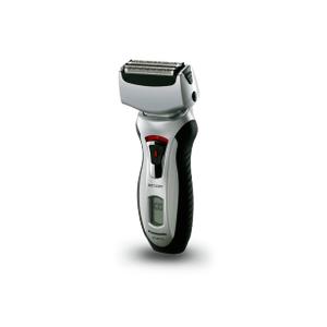 ES-RT51 Men's Shavers