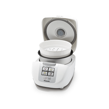 SR-DF101 Rice cookers
