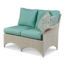 Ventana Sectional - Right Arm