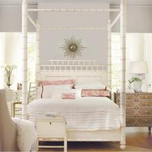 Summerland Key Bed-Cal. King