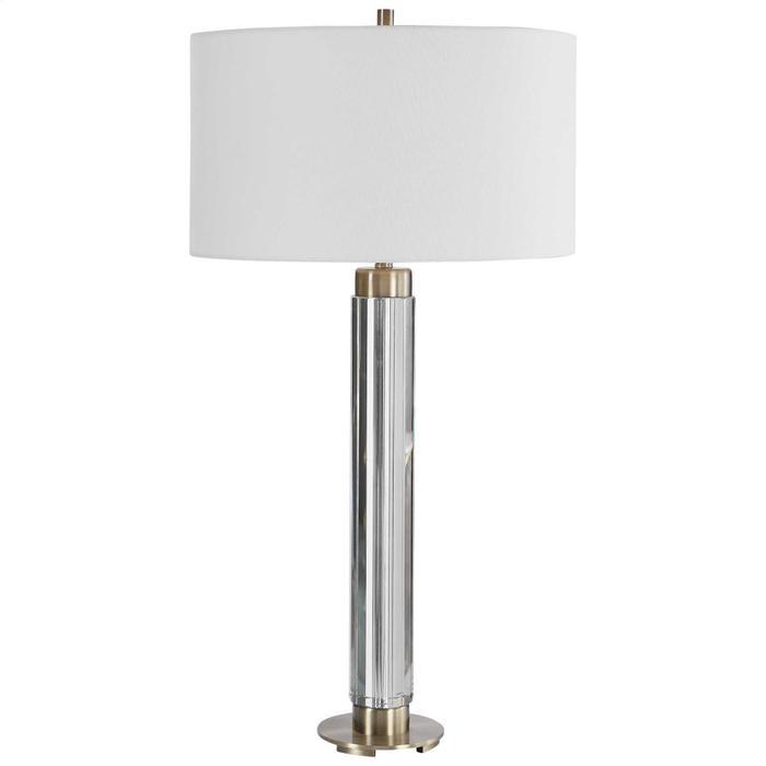 Uttermost - Davies Table Lamp