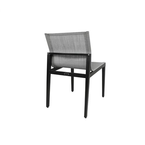 Arcade Side Chair