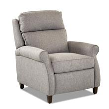 Leslie Power Reclining Swivel Chair C707/PRSWV