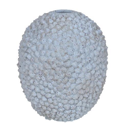 Product Image - Medium Barnicle Vase