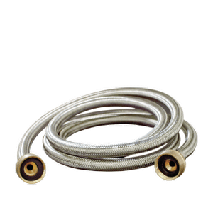 Electrolux6' Long Washing Machine Fill Hose