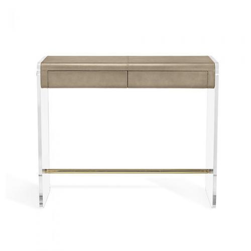 Cora Small Desk