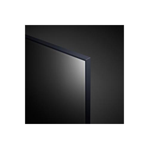 LG - LG UHD 80 Series 75 inch Class 4K Smart UHD TV with AI ThinQ® (74.5'' Diag)
