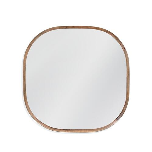 Richards Wall Mirror
