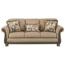 Traditional Westerwood Sofa By Ashley 4960138