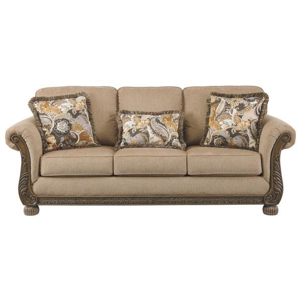 Westerwood Sofa