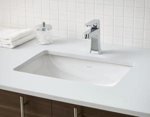 SEVILLE Undermount Sink Product Image