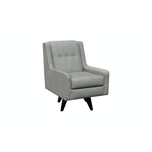 Alexvale - V461069 Swivel Chair