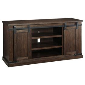 """Budmore 60"""" TV Stand"""